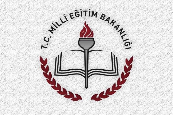İzmir İl Milli Eğitim Müdürlüğüne atama