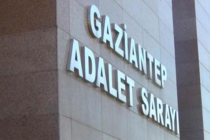 Gaziantep'te IŞİD operasyonu: 2 tutuklama