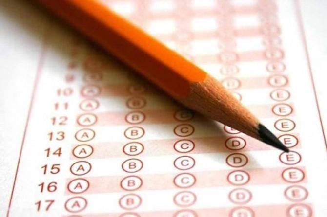 AÖL telafi sınavı yarın