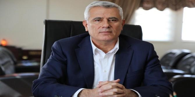 Çınar'da Belediye Başkanlığı seçimi yapılacak