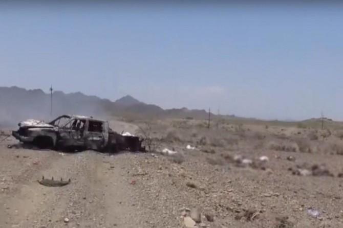 Suudi öncülüğündeki koalisyon güçleri sivilleri vurdu: 14 ölü