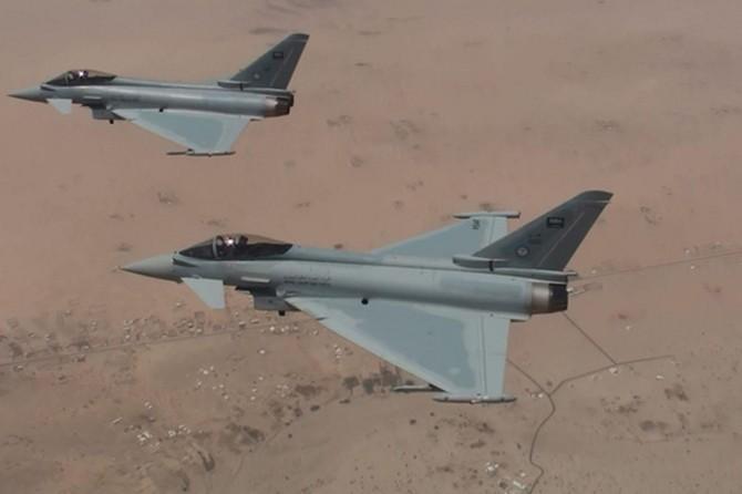 Yemen'de düğün yerine hava saldırısı: 20 ölü