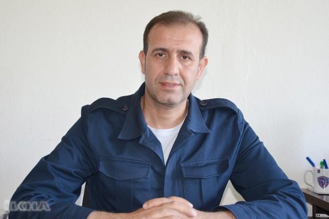 """""""Îdeolojîya nîjadperestîyê tesîrên xwe yên herî nebaş û pîs li ser Kurdan kir"""""""