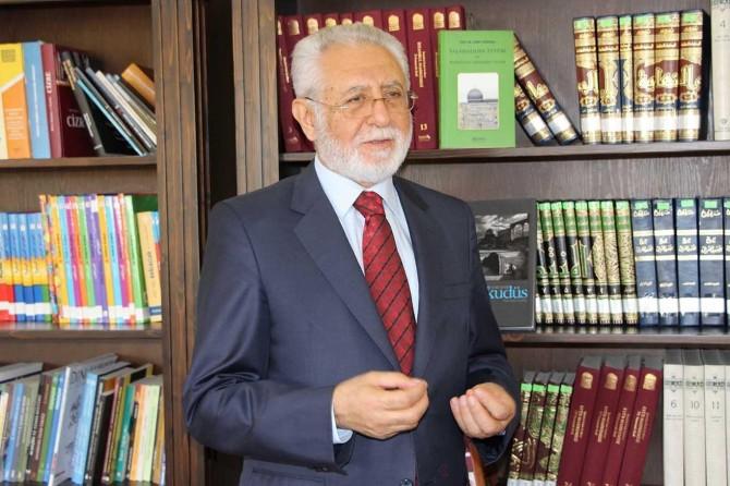 ÖSYM'den Kızıltepe'ye YKS müjdesi
