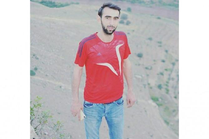 Siirt'te 25 yaşındaki genç intihar etti
