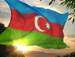 Azerbaycan'ın Tarihi
