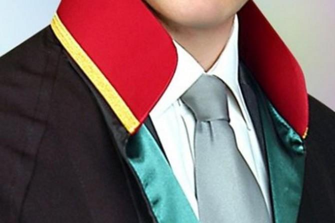 Türkiye'de 106 binden fazla avukat var