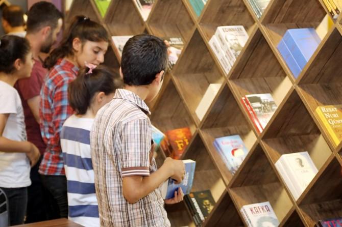 Kullanılmayan mevcut bina Gençlik Merkezine dönüştürüldü