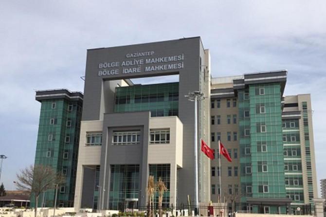 KCK Ana Davası'nda istinaf kararı açıklandı