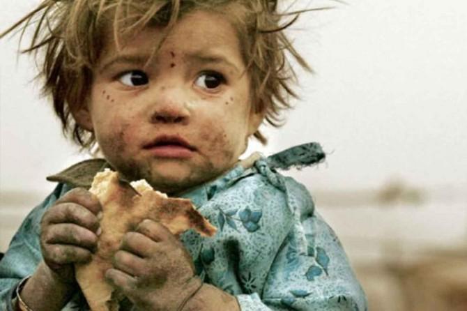 8 milyondan fazla Yemenli açlık tehlikesi ile karşı karşıya