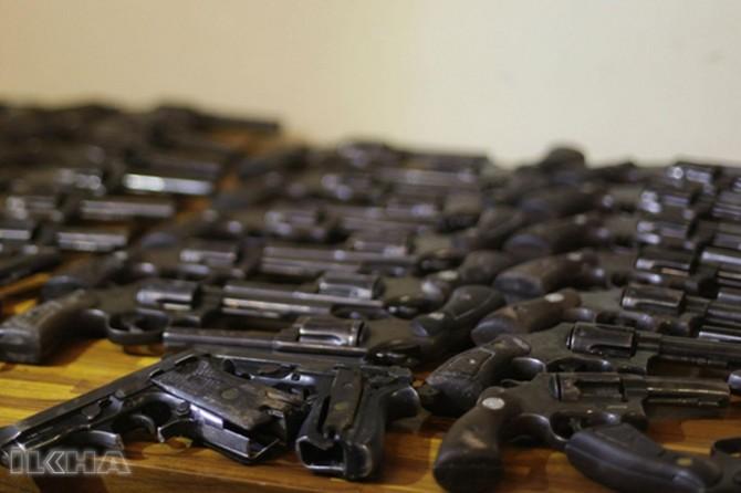600,000 murders in Brazil in 10 years
