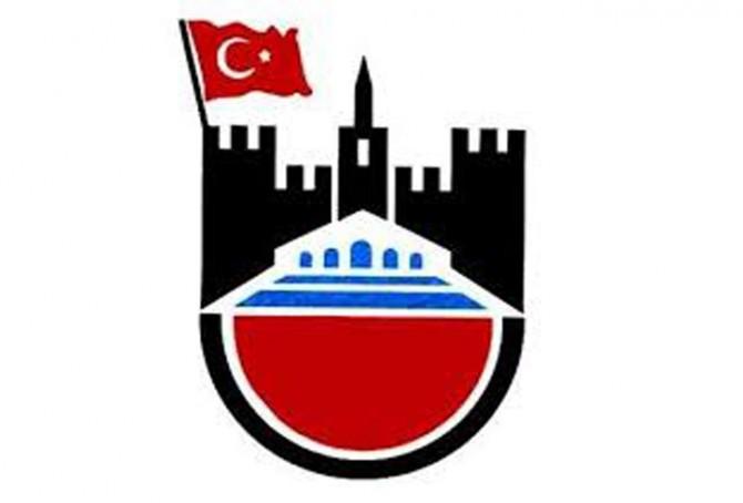 Pazartesi günü Diyarbakır'da bazı yollar kapanacak