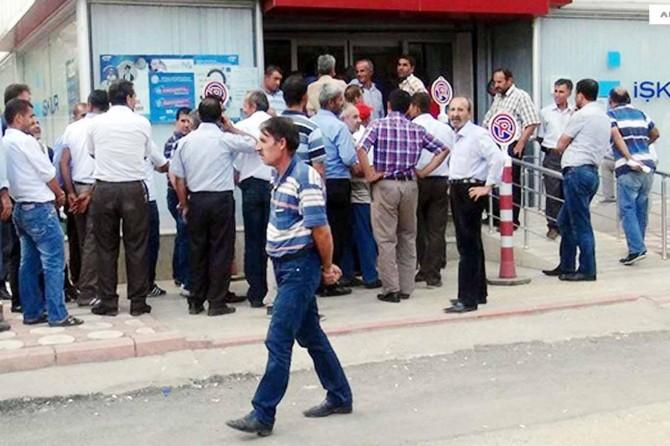 Bingöl'de 950 kişi istihdam edilecek
