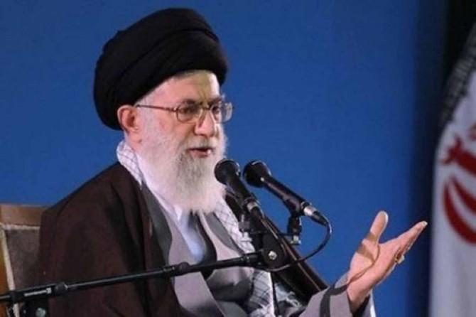 İran'da 537 kişiye bayram affı