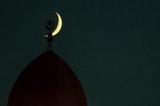 Oruç ayı Ramazan'ın tamamlayıcısı: Şevvâl