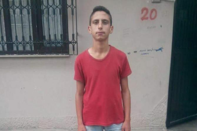 Adana'da 1 haftadır kayıp gençten haber alınamıyor