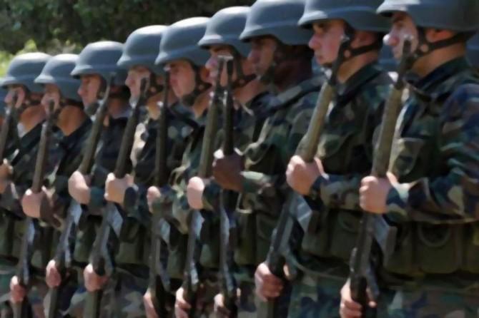 Başbakan Yardımcısı Bozdağ'dan bedelli askerlik açıklaması