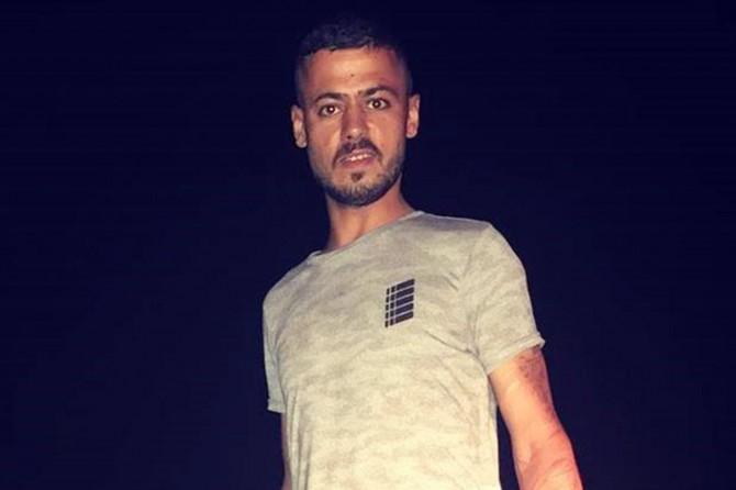 Gaziantep Nizip'te av tüfeğiyle vurulmuş bir erkek cesedi bulundu