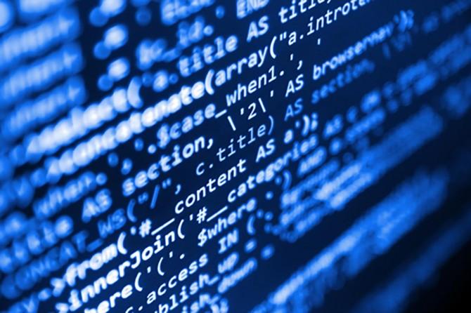 Üniversitelilere ücretsiz kodlama eğitimi verilecek