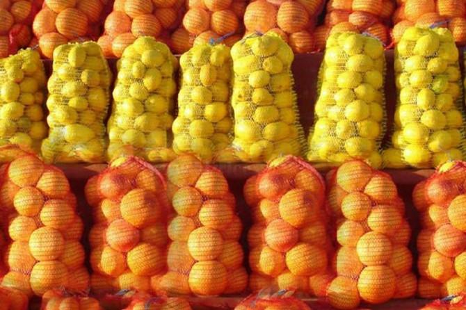 Başbakan Yıldırım'dan patates-soğan açıklaması