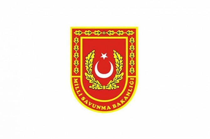 Milli Savunma Bakanlığına bin 500 işçi alınacak
