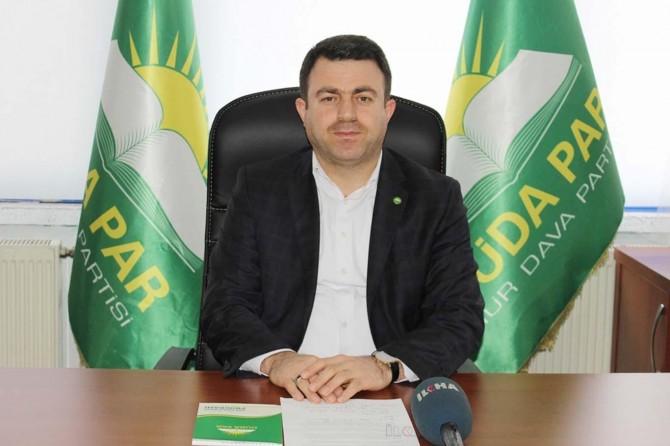 Yavuz, Cumhurbaşkanı Erdoğan'ı arayarak tebrik etti