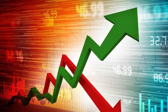 Hizmet sektörü güven endeksi azaldı