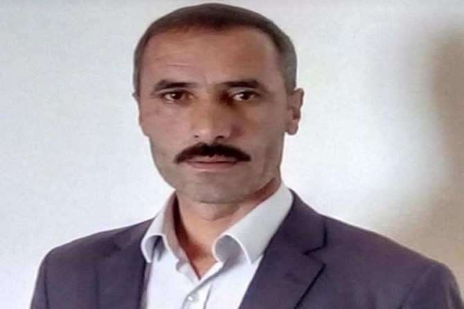 Erzurum'daki husumette bir can kaybı daha yaşandı