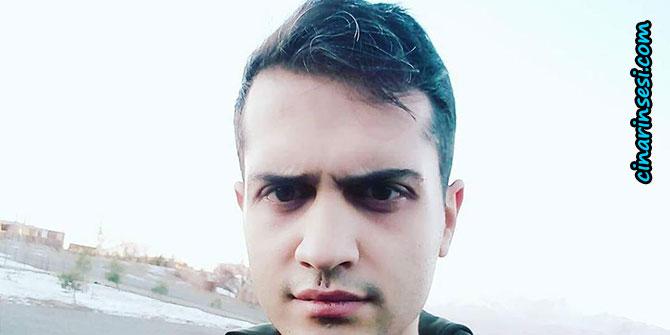Çınar'da uzman çavuş eşini öldürdükten sonra intihar etti