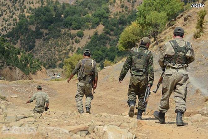 Siirt Valiliğinden Güvenlik Korucularına saldırı açıklaması
