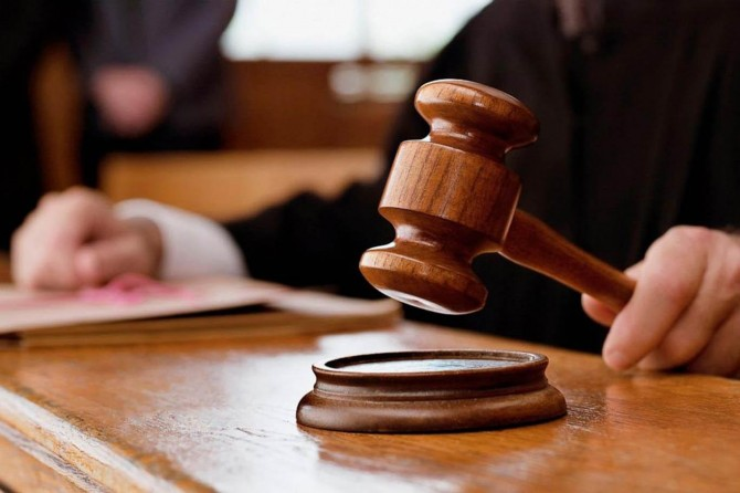 Soma davasında sanıklara ceza yağdı