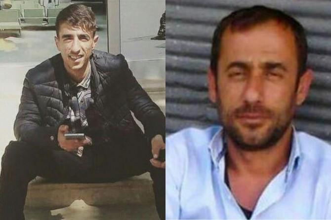 Diyarbakır Silvan'da sulama kanalında kaybolan ikinci kardeşin de cesedine ulaşıldı
