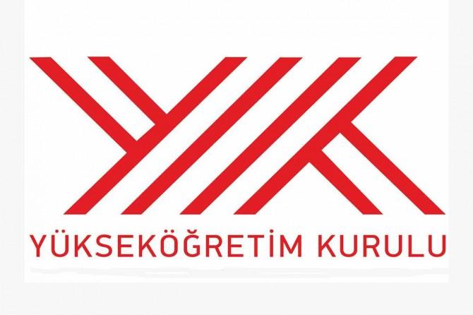Aselsan Genel Müdür Yardımcısı Çelik YÖK Üyeliğine seçildi
