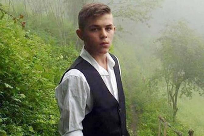 Eren Bülbül'ü katleden PKK'liler öldürüldü