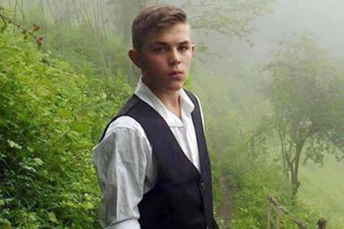 PKKyîyên qatilê Eren Bulbul hatin kuştin