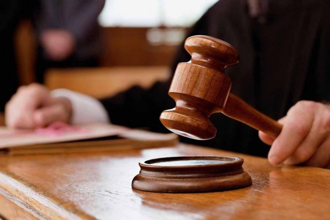 MİT TIR'ları davasında Erdem Gül'e beraat
