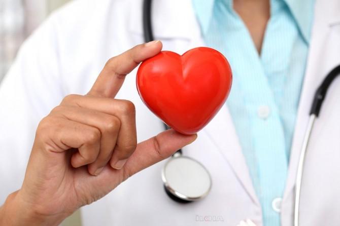Organ nakli hastaları yaz aylarına dikkat