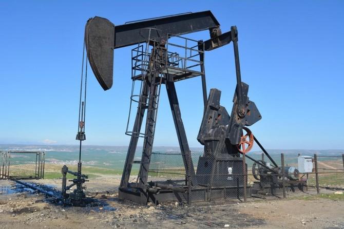 Tüpraş, yaptırım kararı sonrası İran'dan petrol alımını azalttı