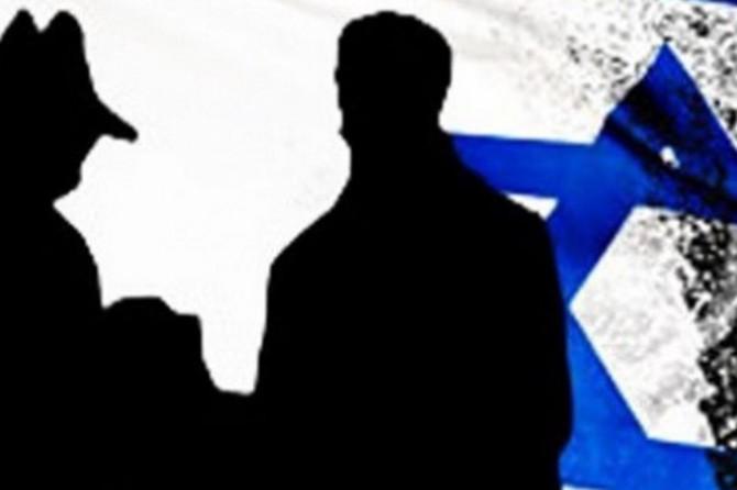 Cezayir'de 2 Filistinli bilim adamı ölü bulundu