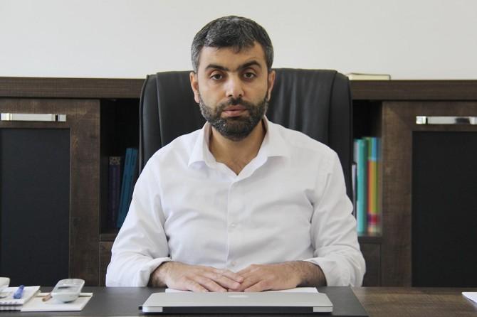 Diyarbakır'da 61 bin 430 öğrenci yaz Kur'an kurslarına geldi