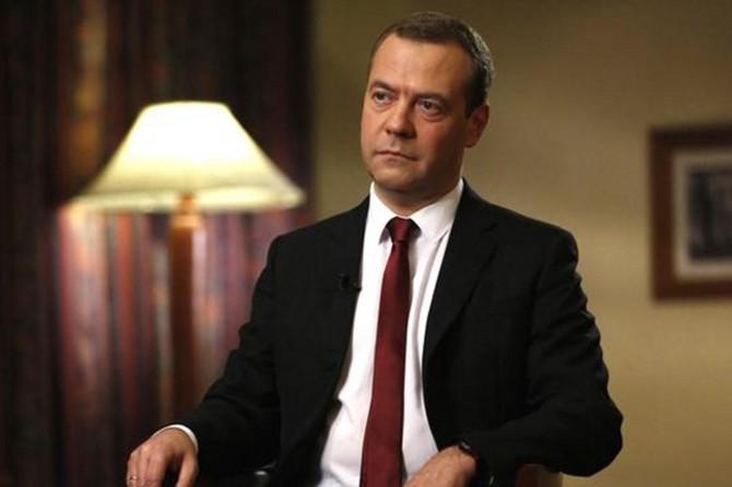 Rusya: Yaptırımlar devam ederse karşılığını veririz