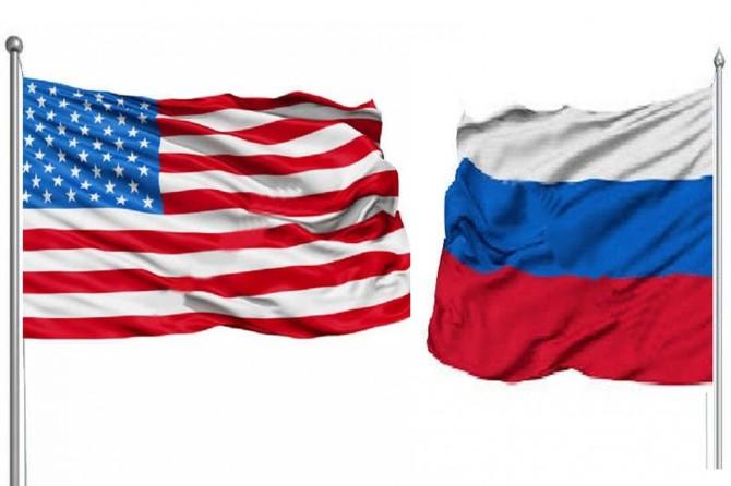We work on retaliatory against US' hostile step: Russia