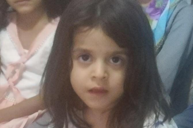 Diyarbakır Bağlar Şeyh Şamil Mahalesi'nde motosikletin çarptığı şeker toplayan küçük kız hayatını kaybetti