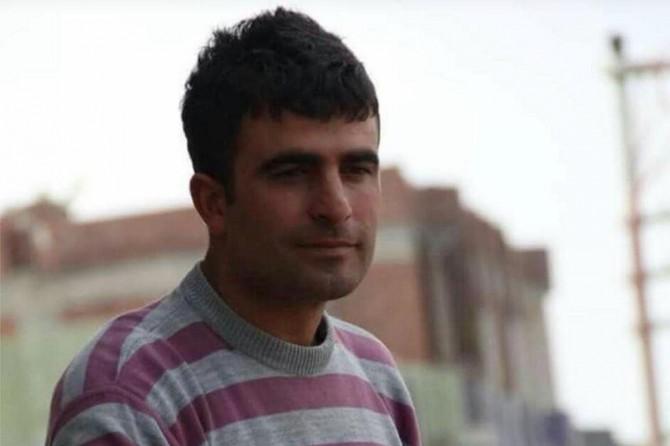 Antalya'da inşaattan düşen işçi hayatını kaybetti