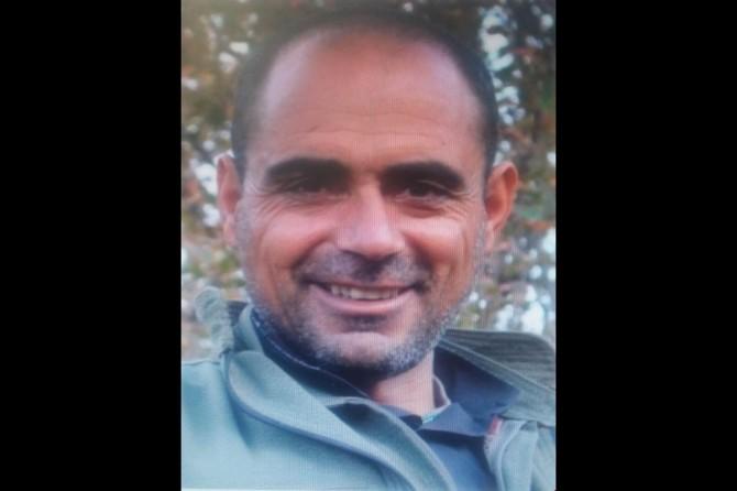 Kırmızı listeden aranan PKK'li Tunceli Pülümür'de öldürüldü