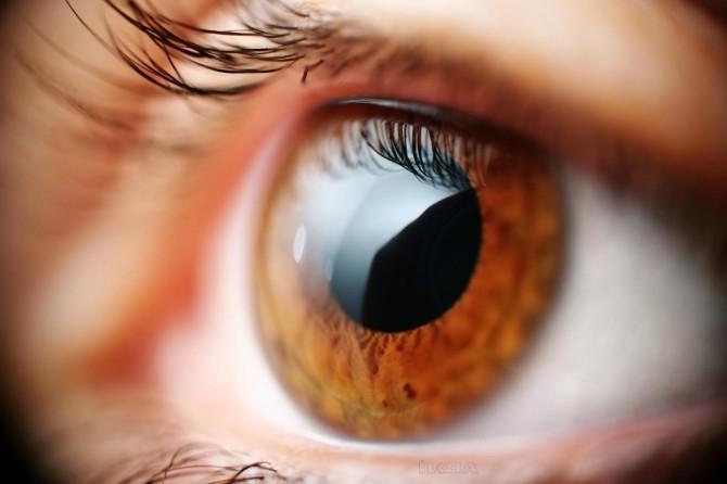 Doğru ilk yardım müdahaleleri ile gözleri koruyun