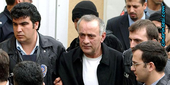 Alaattin Çakıcı'ya sahte rapor soruşturmasında 6 tutuklama