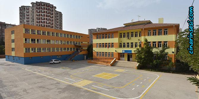 Mardin Artuklu Belediyesinden eğitime destek