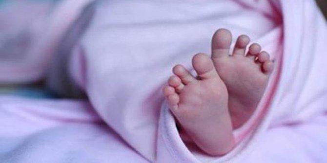 Her 5 saniyede bir çocuk hayatını kaybetti