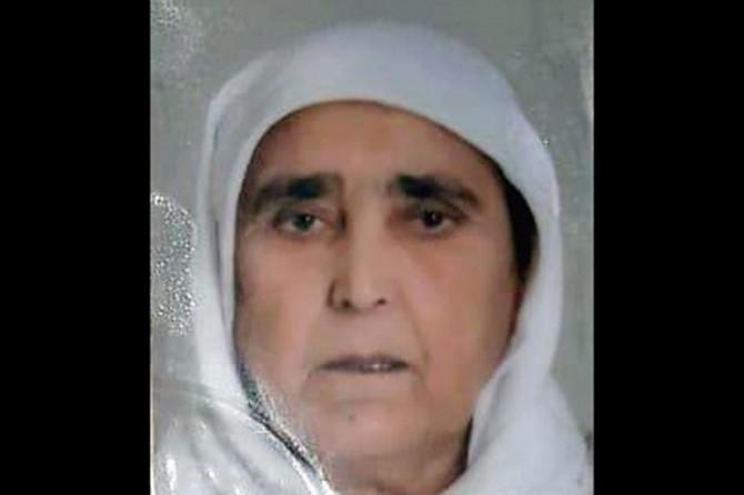 Mardin Kızıltepe'de şarbon şüphesi taşıyan kadın hayatını kaybetti